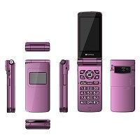 831n_pink2s.jpg